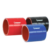 Couplers & Hoses