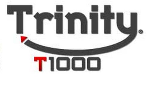 Diablosport Trinity