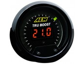 AEM TRU-BOOST Controller
