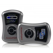 Cobb Accessport For GTR (R35)
