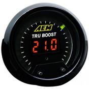 AEM TRU-BOOST Controller