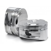 CP Pistons VR38DETT 95.5mm/9:1 +RINGS (SET)