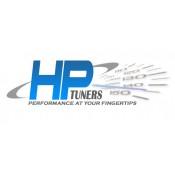 HP Tuners