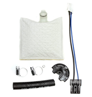 Fuel Pump Install Kits