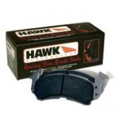 HAWK HP PADS - 350z / G35