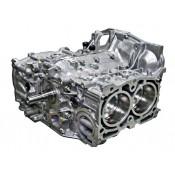 VTR550 Series EJ257 Shortblock Engine